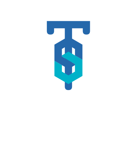 Tapyrus - Open Source Solution